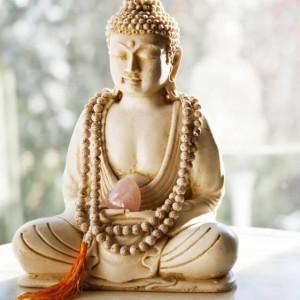 будда метта