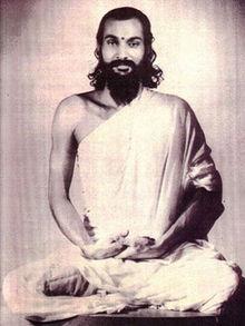 Свами Дхирендра Брахмачари