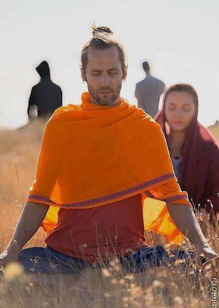Baranov-medit