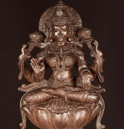 Lakshmi-Wood-Carving400