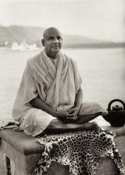 Йога для радости жизни