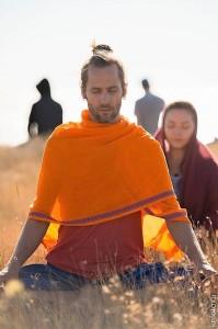 baranov-medite