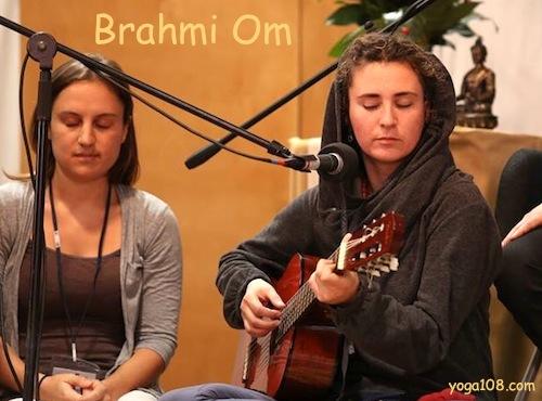 brami1