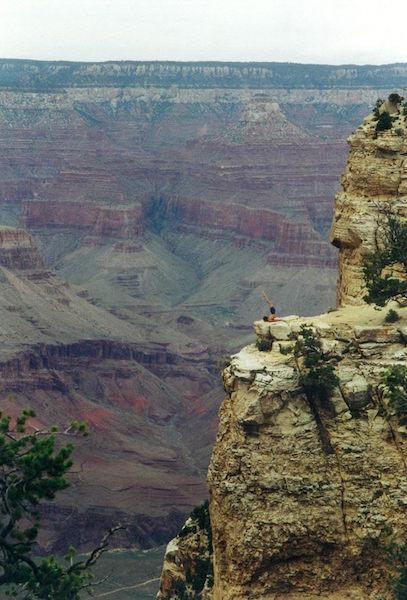 doug-canyonn