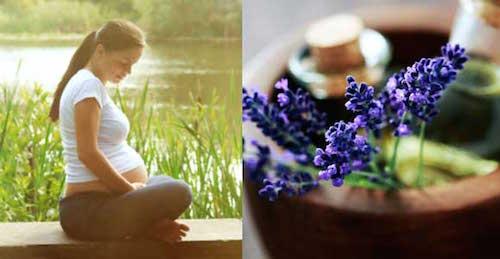 essential-oils-pregnancy2