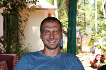 interview-golovinov