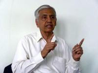 Шриватса Рамасвами