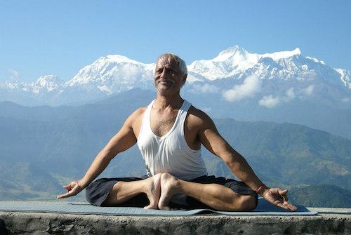 Йога сурья казань горького