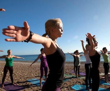 svitlana-kadzhaya-yoga