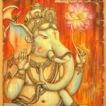 www.ArtsGallery.pro_Glavnaya_Yuliya_Ganesha_medium_219891