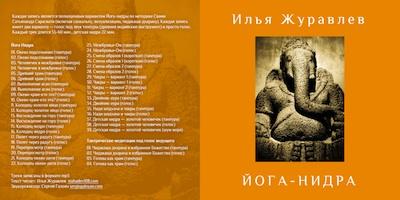 zhuravlev-nidra-cover_400